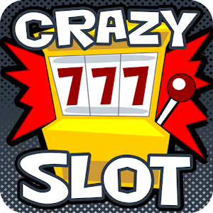Crazy Slots Hacks and cheats