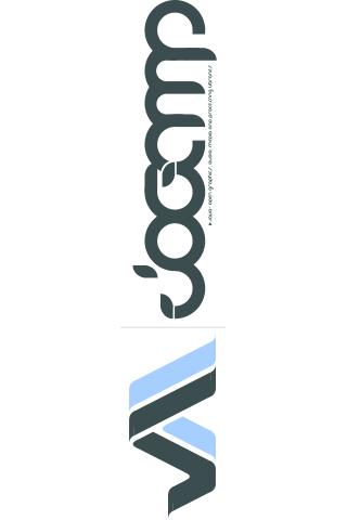 JogAmp Launcher