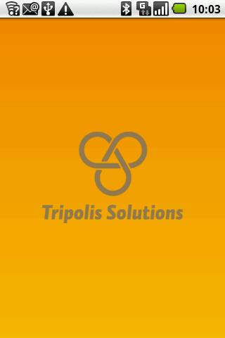 Tripolis Solutions