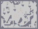 Thumbnail of the map 'A0-2 :: Empty Stare'