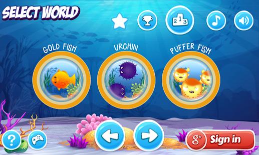 koi fish live wallpaper free download mobile9