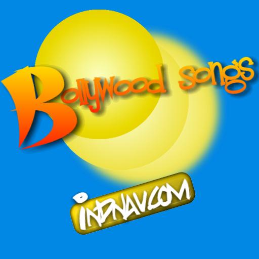 娛樂必備App|Bollycool - Bollywood Songs LOGO-綠色工廠好玩App