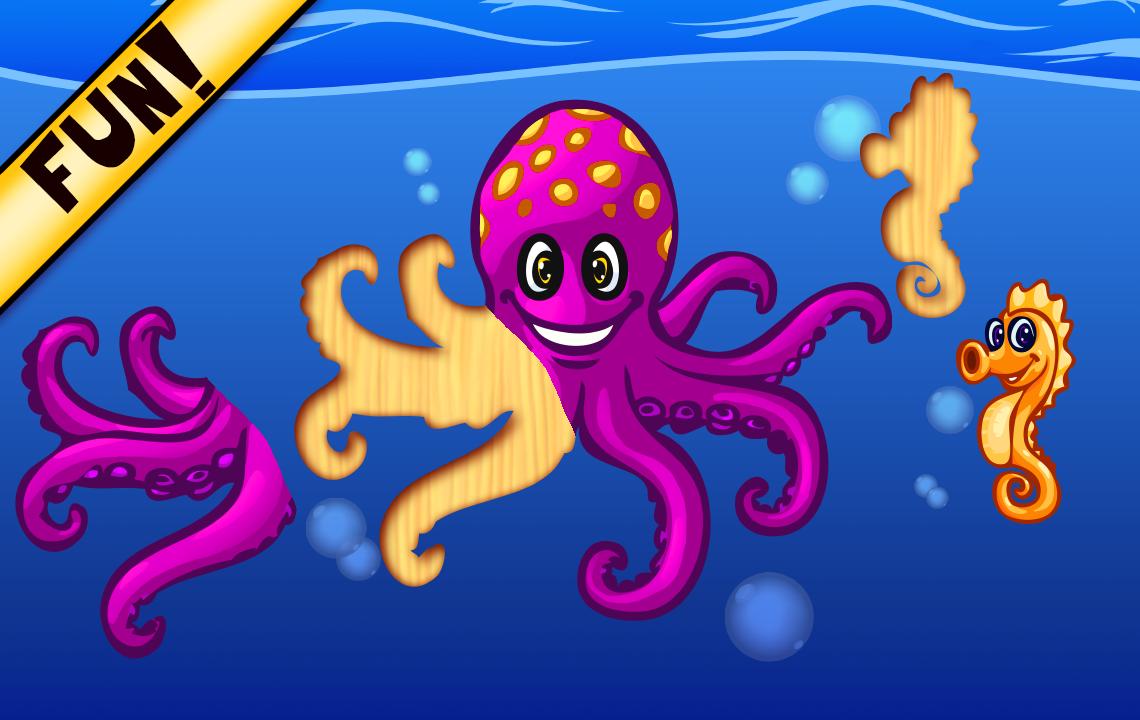 KidsNetAu  Encyclopedia gt Atlantic Ocean