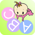 Bébé ABC icon