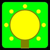 Download MirrorLightMagnifier APK on PC