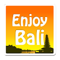 Enjoy Bali icon