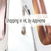 Shopping In HongKong APK Icon
