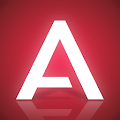 Download Avaya Communicator APK
