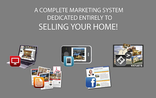 Properties Online Toolbox