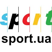 Download Sport.ua - Новости спорта APK on PC