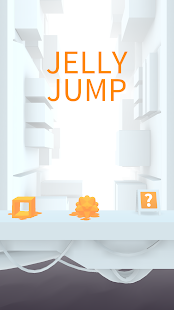 Free Jelly Jump APK for Windows 8