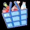 Shopping List - ListOn