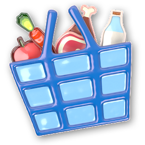Shopping List - ListOn For PC (Windows & MAC)