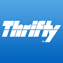 Thrifty Mobile icon