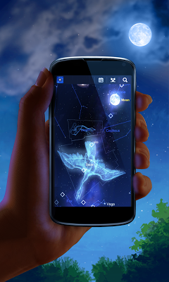 Best Star Map For Android.Best Android Apps For Google Sky Map Androidmeta