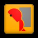 OverLoader icon