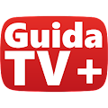 App Guida programmi TV Plus Gratis apk for kindle fire