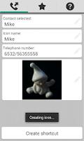 Screenshot of Easy Call