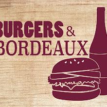 Burgers & Bordeaux
