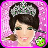 Free Download Princess Diva Makeover APK for Samsung