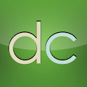 Daily Camera icon