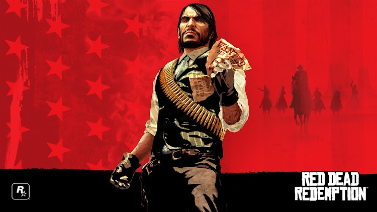 Red Dead Redemption, LA Noire and Bully sequels will come when the time is right says Rockstar