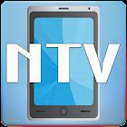 NTVContacto icon
