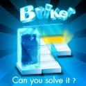 Briker 2 icon