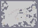 Thumbnail of the map 'I dunno.'