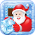 Help Santa file APK Free for PC, smart TV Download