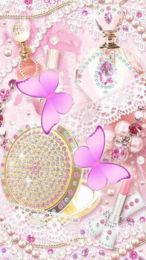 Kira Kira☆Jewel No.76 Free