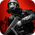 SAS: Zombie.. file APK for Gaming PC/PS3/PS4 Smart TV