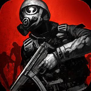 SAS: Zombie Assault 3 For PC