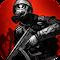 code triche SAS: Zombie Assault 3 gratuit astuce