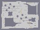 Thumbnail of the map 'Sailor'