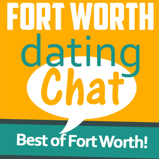 porn-remember-fort-worth-dating-company-sex-hormones