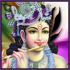 Hare Krishna Hare Rama icon