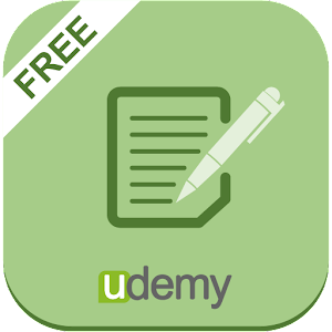 Business plan writing courses