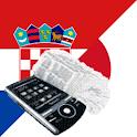 Japanese Croatian Dictionary
