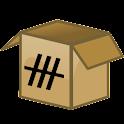 Daoulagad Kelteg icon