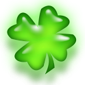 Luck O' Meter icon