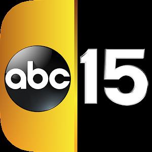 ABC15 Arizona For PC