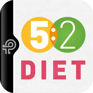 5:2 Fasting Diet Recipes