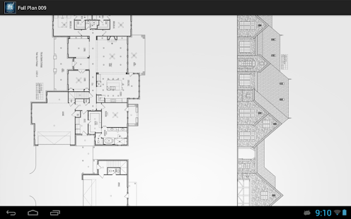 App Square Foot Floor Plans Apk For Windows Phone