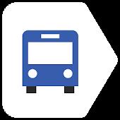 App Yandex.Transport version 2015 APK