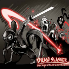 Draw Slasher icon