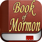 The Book of Mormon APK Image