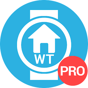 WrisTemp Pro works with Nest