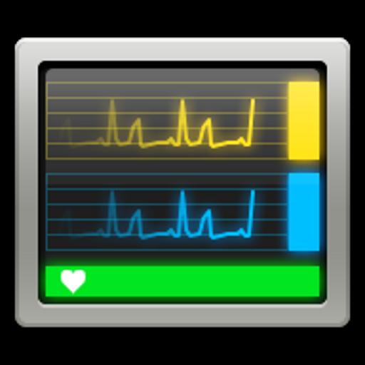 httpmon - HTTP Server Monitor