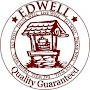 Edwell Food & Beverages